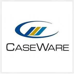 rand muis apps caseware
